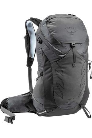 Osprey Sportrucksack 'Talon 26