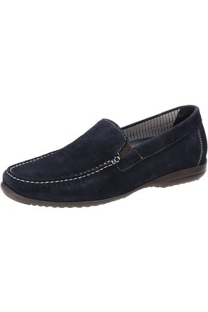Sioux »Giumelo-700-H« Slipper