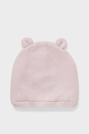 BABY CLUB Mützen - C&A Baby-Mütze-Bio-Baumwolle