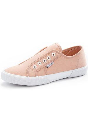 Lascana Damen Sneakers - Sneaker