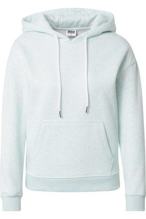 Urban classics Damen Sweatshirts - Sweatshirt