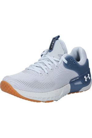 Under Armour Damen Schuhe - Sportschuh 'Apex 2 Gloss