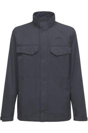 Nike Sport Classic Essentials M65 Jacket