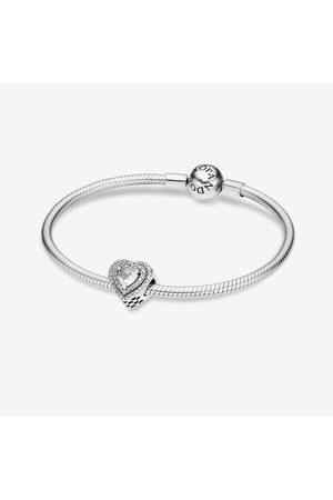 PANDORA Armbänder - Funkelndes Herz Geschenkset
