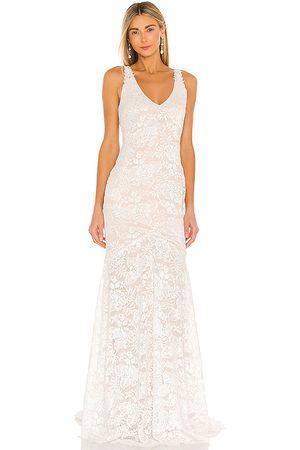 heartLoom Mariella Gown in . Size M, S, XS.