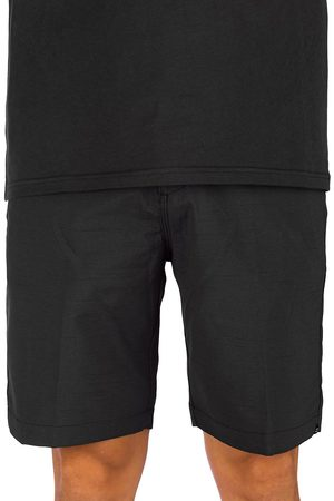 Billabong Herren Shorts - Surftrek Wick Shorts