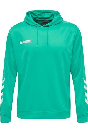 Hummel Sweatshirt 'Poly