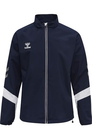 Hummel Herren Jacken - Trainingsjacke