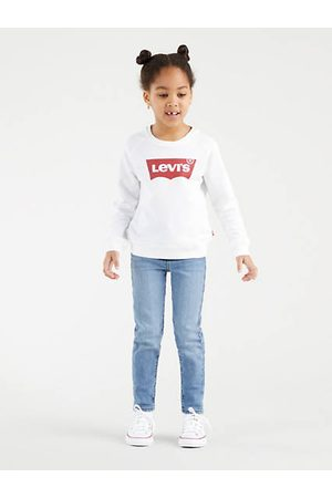 Levi's Kids 720™ High Waisted Super Skinny Jeans - /
