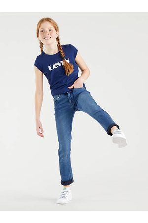 Levi's Teenager 710™ Super Skinny Jeans - /