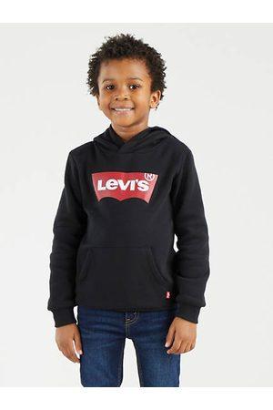 Levi's Kids 510™ Skinny Fit Jeans - /