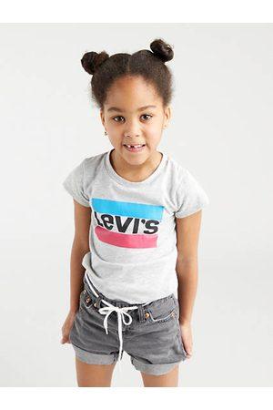Levi's Kids Sportswear Logo Tee - /