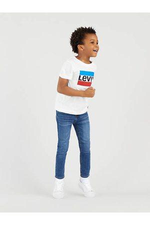 Levi's Kids Skinny Taper Jeans - /