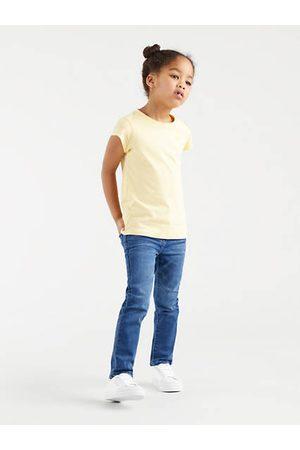 Levi's Kids 711™ Skinny Jeans - /