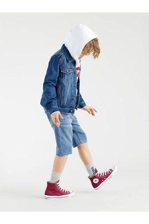 Levi's Teenager Trucker Jacket - /