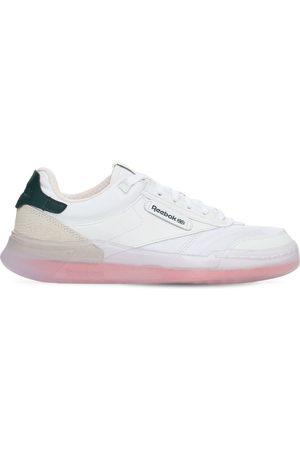 """Reebok Ledersneakers """"club C"""""""