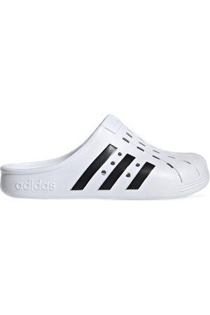 "adidas Herren Clogs & Pantoletten - Clog-sandalen ""adilette"""