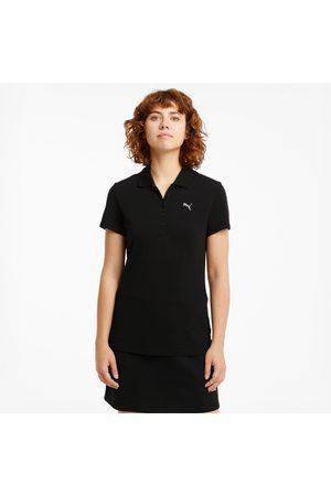 PUMA Poloshirts - Essentials Poloshirt
