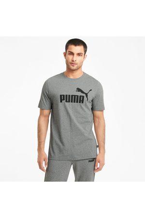 PUMA Essentials Logo T-Shirt