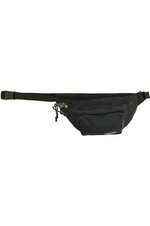 Eastpak Page Hip Bag