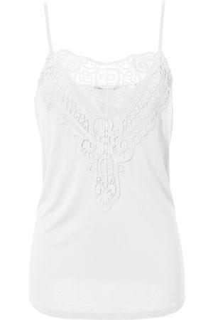 Aniston Damen T-Shirts, Polos & Longsleeves - Top