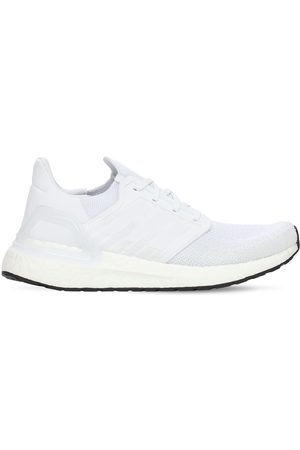 "adidas Laufsneakers ""ultra Boost"""