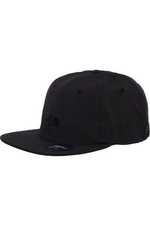 The North Face Herren Hüte - Tech Norm Hat