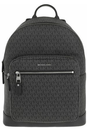 Michael Kors Rucksack Commuter Backpack