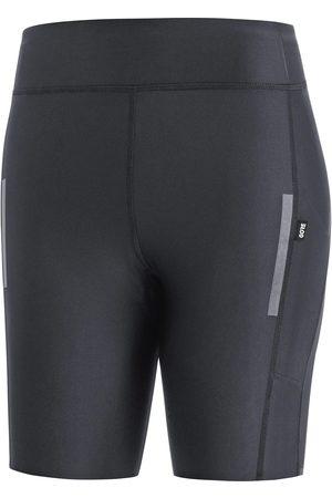 Gore Wear Damen Leggings - Impulse Lauftights Damen