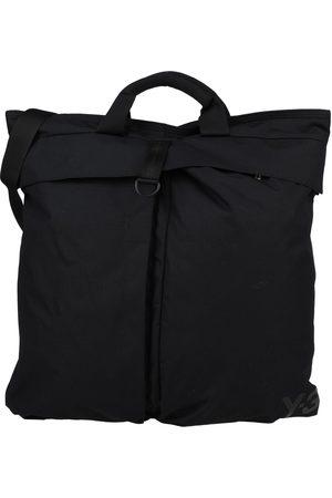 Y-3 Herren Handtaschen - TASCHEN - Handtaschen