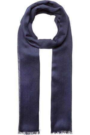 Codello Damen Schals - Schal