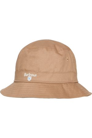 Barbour Herren Hüte - Cascade Bucket Hat