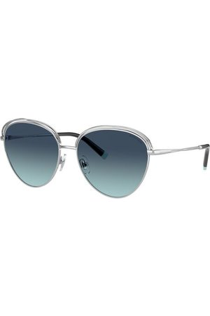 Tiffany & Co. Sonnenbrille