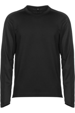 adidas Performance Herren Shirts - Sweatshirt »Cold.rdy Crew«