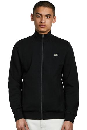 Lacoste Herren Sweatshirts - Zip Sweater