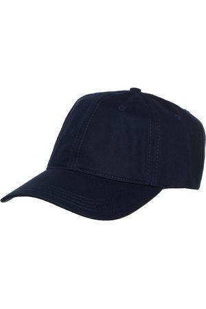 Lacoste Herren Caps - Contrast Strap Cotton Cap