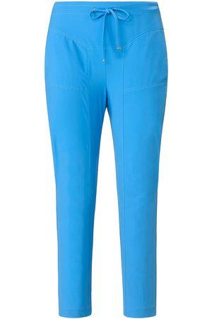 raffaello rossi Damen Hosen & Jeans - Jogg-Pants Modell Gira