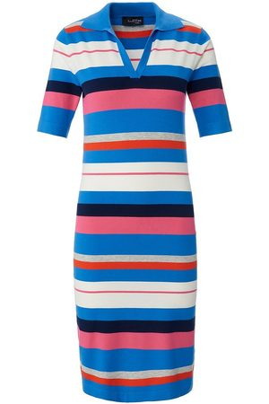 Looxent Polo-Kleid 1/2-Arm