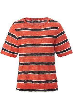 Maerz Strick-Shirt