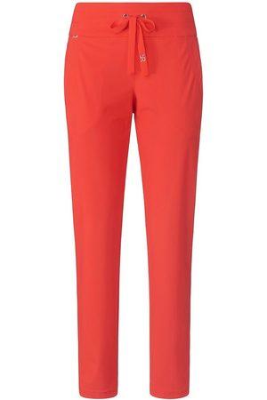 raffaello rossi Jogg-Pants Modell Cynthia