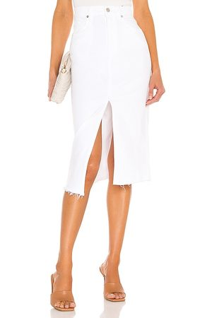 Citizens of Humanity Aubrey Skirt in . Size 24, 25, 26, 27, 28, 29, 30, 31, 32.