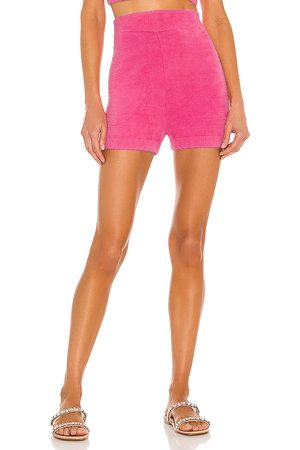 L*Space Daydreamin Short in . Size S, XS, M.