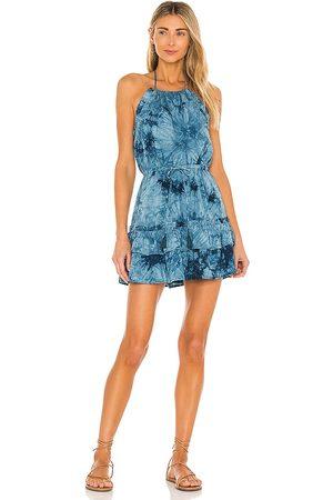 MAJORELLE Damen Kleider - Baker Mini Dress in . Size XXS, XS, S, M, XL.