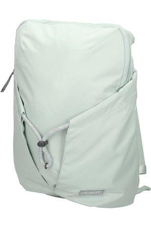Aevor Rucksäcke - Lightpack Backpack