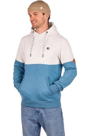 Kazane Herren Sweatshirts - Daniel Hoodie