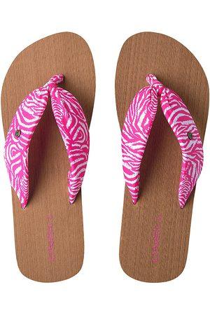 O'Neill Damen Sandalen - Ditsy Sun Sandals