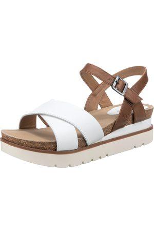 Josef Seibel Klassische Sandaletten