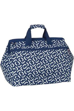 Reisenthel Damen Reisetaschen - Weekender