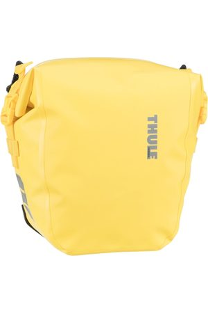 Thule Fahrradtasche ' Shield Pannier