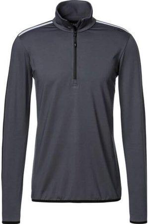 CMP Herren Shirts - Sportsweatshirt